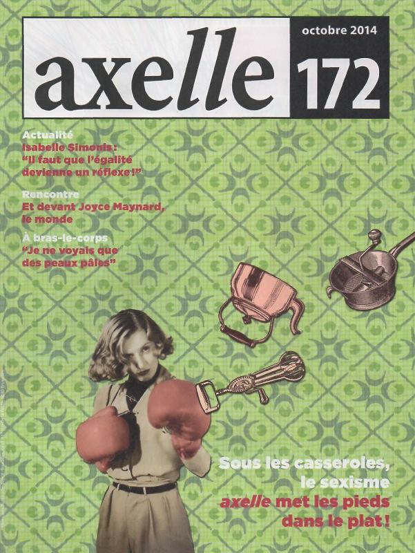 Axelle-publi1