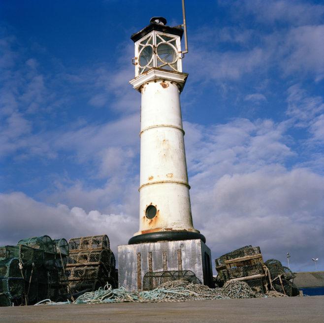 L'archipel des Orcades – Orkney